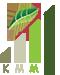 Κτήμα Μπραϊμνιώτη Μεσόγειος Logo