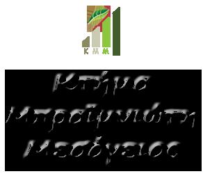 Κτήμα Γάμου Μπραϊμνιώτη Μεσόγειος Logo
